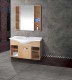 Het Kabinet van de badkamers (ot-213)