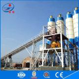 Konkrete Mischanlage der Qualitäts-Hzs120 für konkrete Produktion