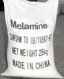 99.8% Melamine Powder