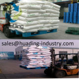 1200X1000 Op zwaar werk berekende Gemakkelijk van de Industrie van het voedsel om Plastic Pallet schoon te maken
