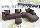 Adiator du sofa de RLeather (A-935#) (GD-002)