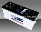 12V 120Ah сухой взимается автомобильной аккумуляторной батареи