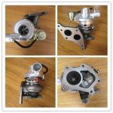 2003 - Turbocharger Vg440027 Vf37 Va440027 Ve440027 14411AA542 14411AA541 14411AA540 di Sti Rhf5 di Subaru Impreza Wrx
