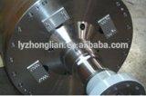 Lw250*1000n déchets Décharge continue automatique décanteur d'eau séparant la machine à centrifuger