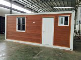 Лучше всего контейнера для трудовой лагерь с кухней, туалет, клиника, санитарно-гигиенические и больницы
