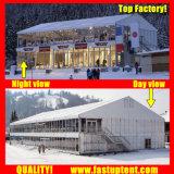 Comprar Fastup pared ABS Double Decker Carpa Carpa de exposición