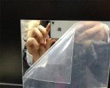 Het gouden Blad van de Spiegel van de Spiegel Sheet/2mm van de Kleur Acryl Plastic