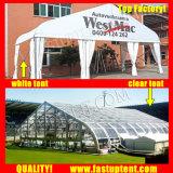 De Tent van de Markttent van de kromme voor Partij 5000 de Gast van Seater van Mensen