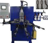 Автоматические гидравлические 3D-J-образный крюк формовочная машина