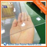 물집 Lightbox를 위한 플라스틱 PVC 필름을 인쇄하는 스크린