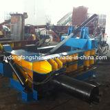 Sac avec une haute qualité de la machine ET CE Y81f-100