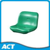 ¡Venta caliente! El moldeo por insuflación de aire comprimido de la buena calidad se divierte asientos del estadio