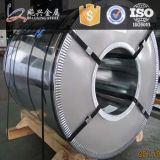 bobina d'acciaio del galvalume di 508/610mm per il tetto da Schang-Hai