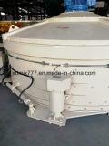 販売のための上の専門機械Max1000縦の惑星の具体的なミキサー