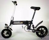 Onebot T5+, das e-Fahrrad mit schwanzlosem Motor 250W faltet