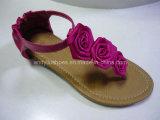 Sandalo - 079