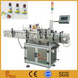 Machine à étiquettes automatique Torl-630A de bouteille ronde