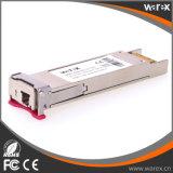 Lautsprecherempfänger der Cisco-3. Partei-10GBASE-BX XFP 1330nm-TX/1270nm-RX 10km