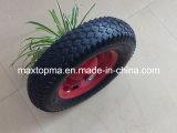 Qingdao Maxtop 바퀴 무덤 고무 바퀴