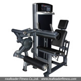 High-End Gym Equipment Fitness Equipment for Seated Leg Curl (M7-2004)