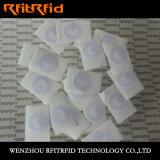 HF Anti-Fälschung RFID Aufkleber-Kennsatz