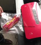 Máquina de embalagem de vácuo Máquina de corte de vedação doméstica