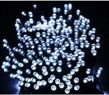 [100بكس] [لد] شمسيّة خيم ضوء مع لمس تحكم
