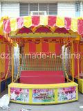 Pfeil-Vorlagenvergnügungspark-Karnevals-Spiel-Stand