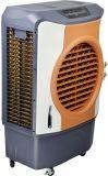 Koeler van de Lucht van de Lucht van de Apparatuur van de Koeling van Winmore de Koelere en Verdampings Perfect voor de Openlucht Draagbare Airconditioner van het Gebruik