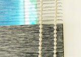 Designs Curtainnature Tree Pattern Wohnzimmer Schlafzimmer Hotel Blackout-Fenster-Vorhang