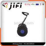 Vente chaude Bluetooth 2 roues équilibrant le scooter