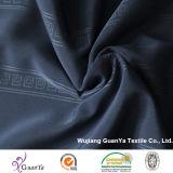 Тисненые персик Koshibo халат для Саудовской Аравии или арабский ночной халат или футболку