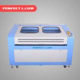 Деревянный резец Engraver лазера СО2 100W Acrylic 13090