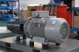 220kw / 300HP Ce certificat Compresseur lubrifié à l'huile Air Direct Driven