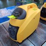 1.5/1.8/2.0 Kw携帯用ガソリンインバーター発電機