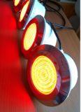 Piscinas LED de luz (LP09-S280)