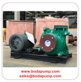 에너지 절약 휘발유 화학 원심 슬러리 펌프