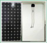 Panneau solaire mono de 200 watts