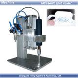 De ultrasone Machine van het Lassen van het Masker van het Gezicht