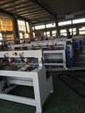 De nieuwste Machine van de Boring Horizantol van het Meubilair van de Hoge snelheid van het Ontwerp Automatische Houten tc-60dk
