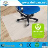 Le couvre-tapis de présidence de PVC protègent le tapis pour la vente