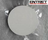 Blanco de la farfulla del tungsteno de la alta calidad y de la pureza