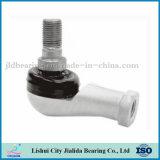 Rolamento de extremidade de Rod da junção de esfera reta da fonte da fábrica (… série QUADRADA 5-22mm de RS)