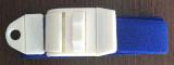 高品質の強いバックルの伸縮性がある医学の絞圧器
