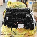 270HP de Delen van de Vrachtwagen van de dieselmotor 6.7L