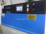 La luz UV de Prueba de envejecimiento acelerado de la Cámara de desgaste