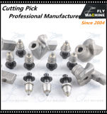 Kennametal RP22 1781714 Cuttting concretas perfuradores de Estrada