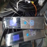 Lift Lift Stainless Steel Cop Lop