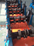 StahlaluminiummarineWalkboard Rolle, die Maschinen-Fabrik-Lieferanten bildet