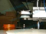 ظرف آليّة دوّارة يغطّي آلة ([كب-100ا])